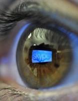 Skype отчитался об устранении масштабного сбоя