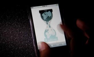 WikiLeaks опубликовал документы ЦРУ о заражении закрытых сетей
