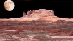 NASA внесло ясность в утверждение об открытии внеземной жизни