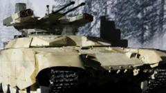 На базе Хмеймим в Сирии замечен новейший российский «Терминатор-2»