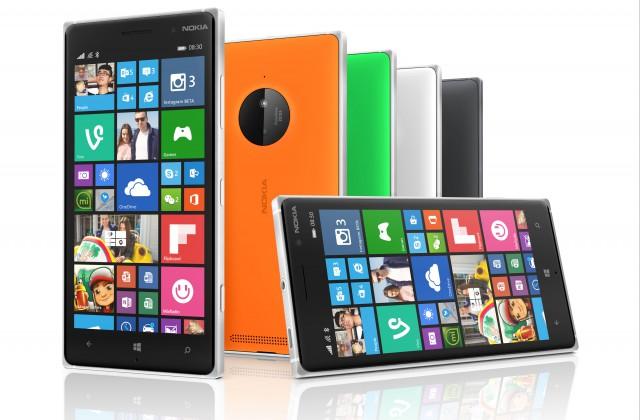 Microsoft прекращает поддержку Windows Phone, накоторой работают 80% совместимых телефонов