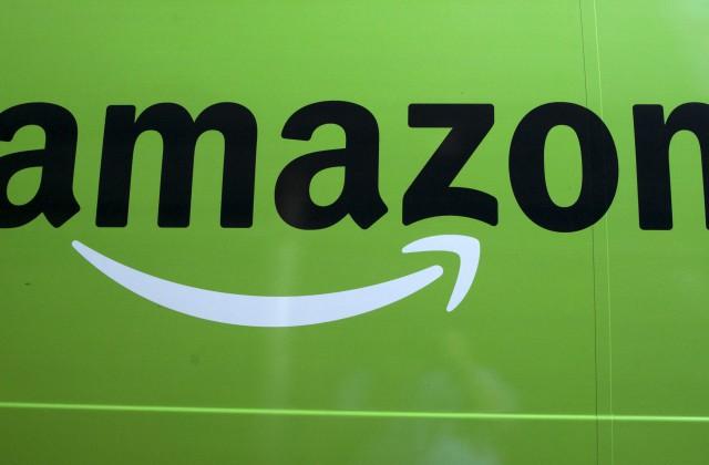 Amazon готовит «убийцу» WhatsApp, Viber иTelegram: Anytime уже вразработке