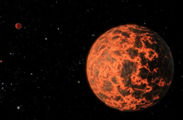 НАСА предупредило о сильной вспышке наСолнце икатаклизмах наЗемле