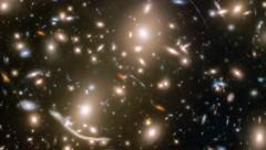 К Земле приближается смертоносная комета