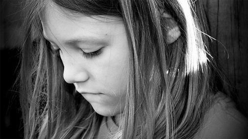 TVNET  Новости - Насилие маленьких девочек продают за 50 сантимов.