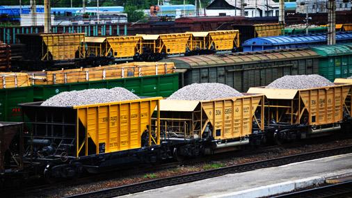 Маневровий тепловоз залізниць Латвії обладнають паливними елементами