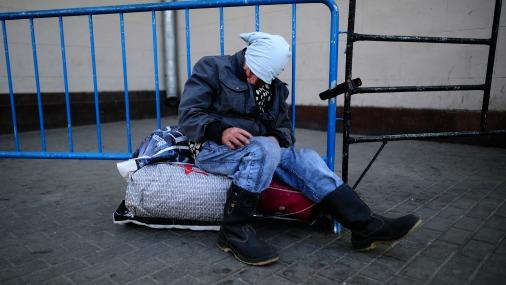 http://rus.uk.itvnet.lv/article/novosti/249257_506x285.jpg