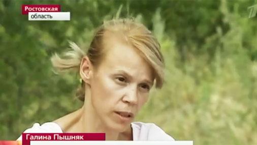 ДТП на Борщаговской в Киеве: девушка выпала из маршрутки во время движения - Цензор.НЕТ 360