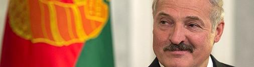 В войне на Украине побеждает... Лукашенко