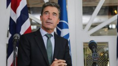 НАТО также осуждает въезд российского конвоя на Украину