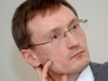 На чьей стороне латвийские русские?