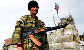 В НАТО дали прогноз, чем закончится конфликт на Украине