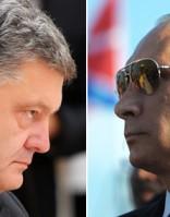 Эксперты оценили шансы Киева в противостоянии с Москвой