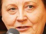 Страуюма: на Украине война, а НАТО и США не врут