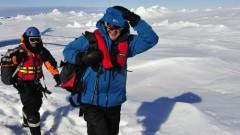Путин успокоил страны Запада насчет Арктики