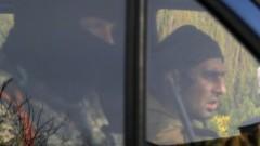 СБУ задержала информатора сепаратистов