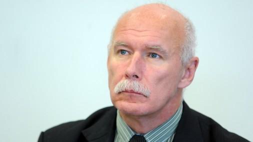 Латвийские медики к войне не готовы