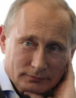 Путин высмеял планы ЕС