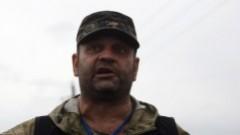 На Украине среди сепаратистов - жители Лудзы