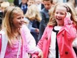 Учителя рижских школ будут получать на 20 евро больше