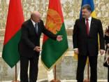 Переговоры в Минске продолжатся в новом формате