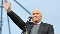 Cенаторы призывают администрацию США поставлять оружие на Украину