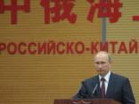 The New York Times: украинский конфликт принес пользу... Китаю?