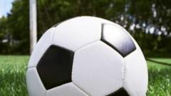 Крымский клуб не явился на матч чемпионата России по футболу