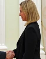 Когда будет готов новый пакет санкций против РФ