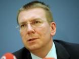 «Визит Обамы в Таллинн носит символический и практический характер»