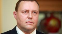 Козловскис: участие в военных действиях на Украине грозит суровыми наказаниями