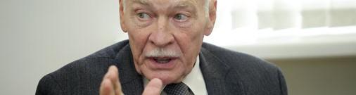Рантиньш: не стоит разворачиваться спиной к российскому рынку