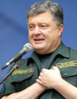 Порошенко предложил для Донбасса особые условия