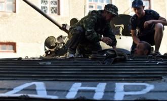 Посольство России направило ноту Латвии из-за сюжета LTV