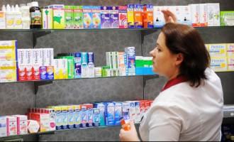 Новые правила работы аптек – сотни безработных?