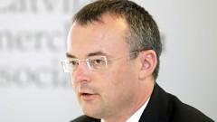Экономист: пока в битве санкций главный проигравший — Россия