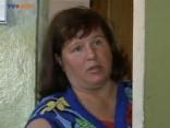 Жительницу Сигулды терроризирует «полтергейст»