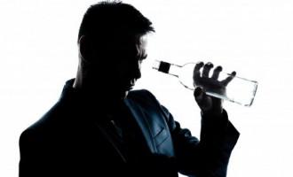 Die Welt: «Русские пьют, потому что они печальные»