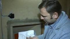 В рижской Академии наук нашли тайную комнату для шпионов КГБ
