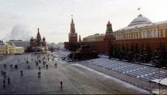 Financial Times: Богатые россияне почувствовали ледяное дуновение из Кремля
