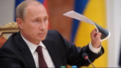 Астролог Павел Глоба опроверг приписанные ему слова о казни Путина