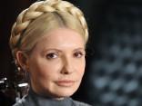 Тимошенко объяснила, почему Украина может победить Россию