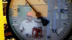 США: у Латвии большие возможности в использовании газохранилищ