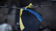 ЕС увидел положительные изменения на Украине