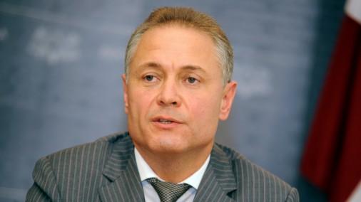 Валерий Кришталь. Источник фото – rus.tvnet.lv
