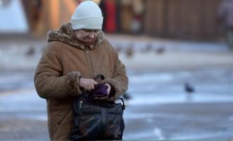 В Латвии будет введен официальный минимум доходов