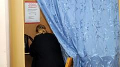 Полиция начала еще один процесс о возможном подкупе избирателей: задержан подозреваемый