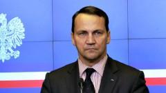 Экс-глава МИДа Польши: Путин предлагал Варшаве поучаствовать в разделе Украины