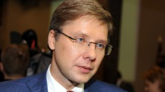 Ушаков: «Согласие» оспорит результаты выборов в Латгале