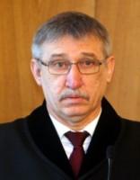 Следствие в Латвии - на катастрофическом уровне